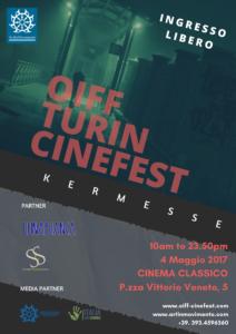 OIFF 4